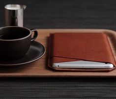 iPad Mini Case By Octovo #gadget