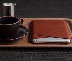 iPad Mini Case By Octovo #gadget