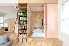 Bed Designs for 2017 / 2018 - #bedroom,  #interior,  #decor,  #design,  #furniture,  #modernfurniture,