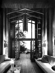 stoneflower_3.jpg (image) #post #timber #jones #beam #fay #architecture #and