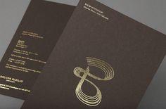 Designbolaget #logo #print