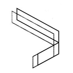 tussendoor : #martens #jelle #design #graphic