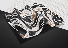 ARTWORK BY: ORFEO LANZ ORFEOLANZ.CH #orfeolanz #orfeo #posterdesign #design #silkscreen