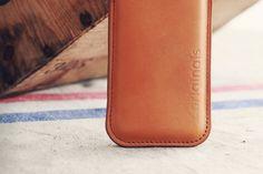Mujjo the Originals in defringe.com #originals #defringe #design #the #product #dutch #mujjo