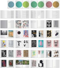 Visuelle.co.uk #best #visuelle #posters #l2m3 #100