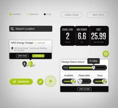 #UI #design #interface #UX