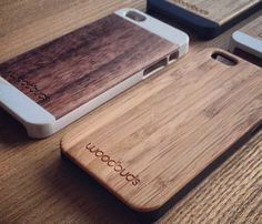 Woodbuds iPhone Cases #iphone #case #gadget