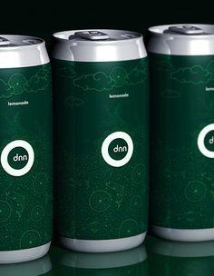 DNN #packaging