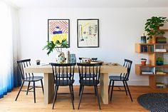 Aldgate East Apartment – Design Led Apartment Living / 2 Lovely Gays