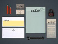 Sinclair_stationary