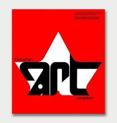 Gottschalk + Ash – Graphis 148, 1970/71 / Aqua-Velvet