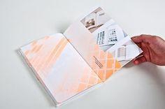Grafica- mente #uca #design #book #layout #typography