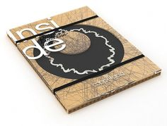 Onestep Creative - The Blog of Josh McDonald » Coppergold Packaging System