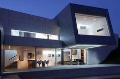 Image000098.jpg (JPEG-bild, 625x416 pixlar) #cero #house #a #in #architects #by #santander #architecture