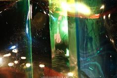 foto_surrealism: Yoga. Театр Тонкого Тела. Взгляд на театральную фотографию #mirror #theater #scene #dimensions