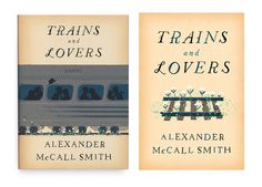 Chris Silas Neal Trains and Lovers #trains