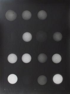 Aspen Mays | GOLDEN #art #black and white #aspen mays