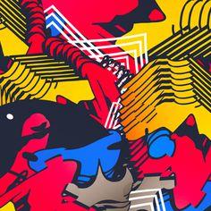 Keda Kid | PICDIT