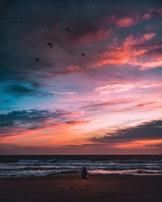 Moody sunsets on Manhattan Beach @thomasryand Selected by @so.shauna #MG_thomasryand #MoodyGrams • Add some mood to your photos with our Lightroom presets- link in bio ♥️ • • • • . . . . . . . . #ExploreHisearth|#AlifeAlive|#PhotographyArt|#LetsWander|#OpenMyWorld|#HypeBeast|#PhotographyisLifee|#WanderLust|#PhotographerLife|#SimplyAdventure|#FadedSpirits|#RoamToCreate|#SharpenMyFilm|#BleachMyFilm|#TravelStoke|#FeatureMeOfH|#PhotographyLover|#TravelAwesome|#GoExplore|#HuffpostGram|#CollectivelyCreate|#Inspire|#HighSnobiety|#L0tsaBraids|#CreateScenery|#EarthFocus