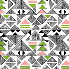 Lisa Congdon : Patterns #pattern #geometric