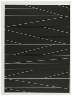 Marc Nagtzaam 1.0 #marc #drawings #art #fields #nagtzaam