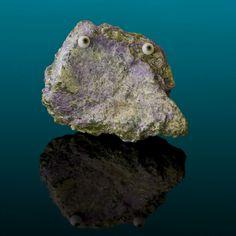 http://zawada.com.au/wp content/uploads/2010/12/DSC07345.jpg #sculpture #stone #art