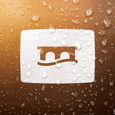 Monocacy Brewing Co. #logo