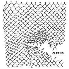 CLPPNG - CLPPNG, Tim Lahan