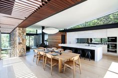Warrandyte House