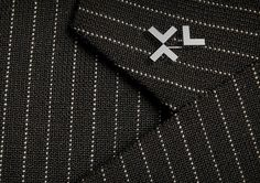XL | Identity Designed #white #groupe #black #identity #xl