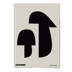 All sizes | Básicos | Flickr - Photo Sharing! #design #graphic