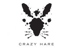 Crazy Hare Logo « Mattson Creative