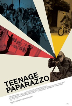 teenage-paparazzo-20100924-100239.jpg (400×591)