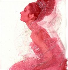 Foto Scatti preziosi - 6 di 9 - D - la Repubblica #hepburn #photography #bert #vintage #stern #audrey