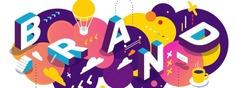 Branding Companies In Los Angeles Say UX Is Vital For Branding Design