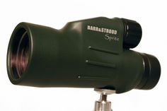 Calling all nature lovers! Check out the Barr & Stroud Sprite waterproof monocular for compact distance observation up in the sky or underwa #modern #lifestyle #design #product #outdoor