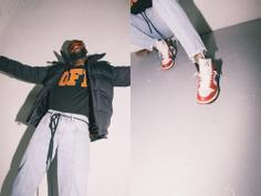 PAUSE Meets: Riky Rick – PAUSE Online | Men's Fashion, Street Style, Fashion News & Streetwear