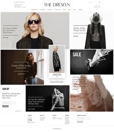 Image #site #hugo #marie #and