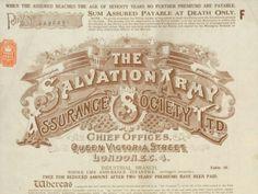 Image Spark - Image tagged #design #vintage #typography