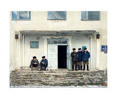Andreas Gefeller - Halbwertszeiten - Works #gefeller #photography #andreas