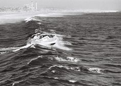 NEVEROVER™ #rip #white #zinger #black #sea #photography #ship #and