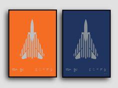 Tomcat coloured Plike #graphicdesign #print #graphic #design #tee #fashion #gfsmith