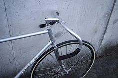 convoy #bikes #fixed gear #fixie