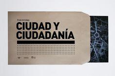 Ciudad y Ciudadanía | Sublima Comunicación