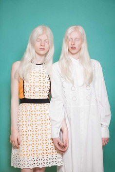 Fine Art Fashion Photography by Edvina Meta