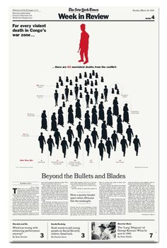 NYTM: Beyond the Bullets and Blades #times #nyt #aviva #york #michaelov #magazine #new