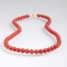 Coral-Chain