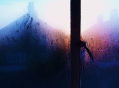 tumblr_loymsmqDiY1qmk2dko1_1280.jpg (1280×960) #london #photography #colour #wall