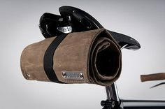 Hufnagel Cycles #roll #bike