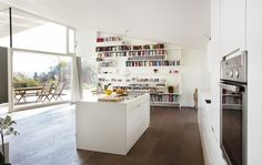 vs_040611_09 » CONTEMPORIST #interior